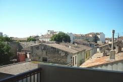Vente Nîmes T3+Parking 128000€