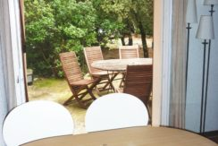 NIMES BASTIDE+Jardin+PARKING 508€ Les Hauts de Nîmes