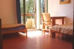 Studio meublé 326€ Hauts de Nîmes