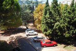 T3 (55m²)+Parking 500€ Rue de la Garenne Nîmes