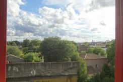 T3 58m² Jean Bouin 520€ Nîmes