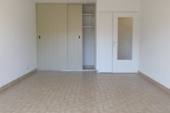 T2 + Garage 500€ Rue des Marronniers Nîmes