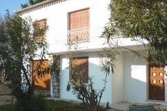 Maison+Jardin 925€ Rodilhan