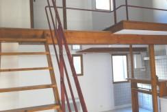 T1 Mezzanine, 37m² Rue Thierry 59000€ Nîmes Arènes