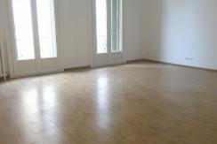 T3, 90m² Rue Notre-Dame, 170000€