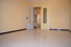 T3 Rue Salomon Reinach Nîmes 60m² 80000€
