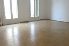 T3 720€ Rue Notre-Dame 90m²