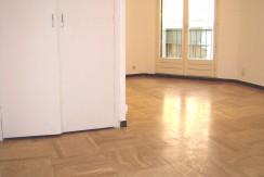 T2 35m² Rue Ste Eugénie 400€ Nîmes centre