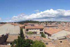 T4 (81m²)+Parking Nîmes Jean Jaurès 650€