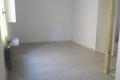 T2 370€ Rue Sainte dominique 30m²