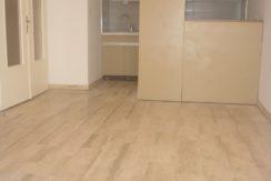 NIMES T2 37m² 430€, RUE RIVAROL+Garage