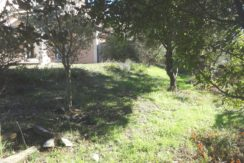 Villa meublée 75m² avec Jardin 830€ Jauts de Nîmes