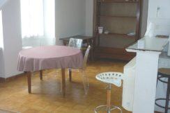 T3 65m² Nîmes centre 640€