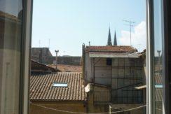 T2 350€ H.C 37m² Rue Anatole France Nîmes