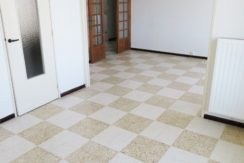T3/4 90000€ Nîmes Capouchiné 65m² +PARKING