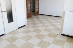 T3/4 613€ Nîmes Capouchiné 66m² +PARKING