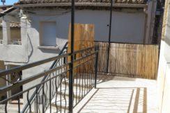 A VENDRE ST-CESAIRE 225000€ 121m² Nîmes