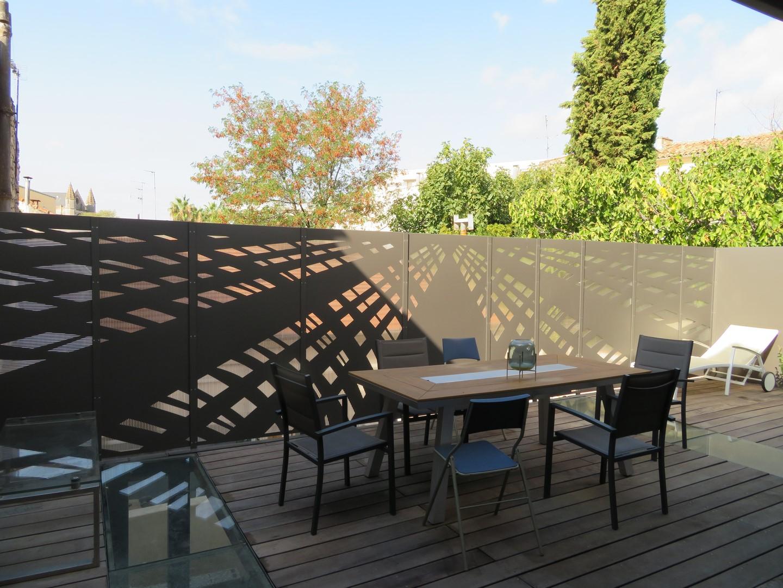 NIMES Les Carmes, T4+GARAGE, 140m² 340 000€