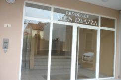 Alès T2 500€ Rue Brossolette 45m² + Garage