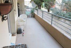 T3 Rue 177 rue Emile Vidal 68m² 590€