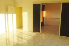 T2/3, Rue Preston, 55m², Nîmes, 460€