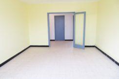 T4, 3 Place P.Daudet, 540€, 80m²