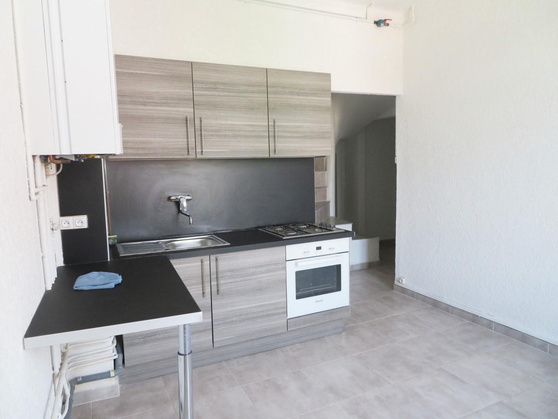 T2, Rue des Quatrefages, 23m², 380€