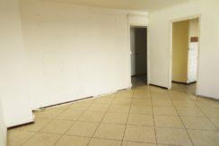 T5 Rue Numa Boucoiran, 75m², 59 000€ Nîmes