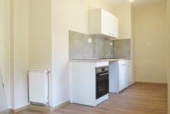 T3, Rue Fresque, 45m², Nîmes-centre, 480€