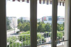 T4, Rue du Grand Camargue, 67m², 630€