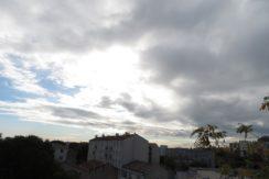 T3, Rue Josias Paut, 490€, 53m², Nîmes Gare