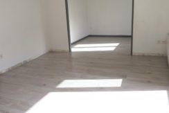 T3, 66m², Rue de Valence, Nîmes, 65000€