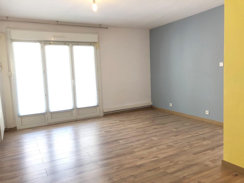 T2/3, 5, Rue Monjardin, Nîmes-Centre, 52m², 480€
