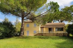 GÉNÉRAC, Maison, 144m² avec Jardin 1379m², 510000€